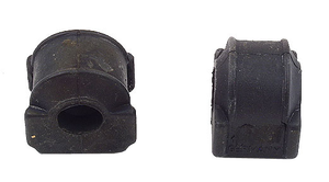 (New) 924/944 Front Stabiliser Bushing Outer 1982-88