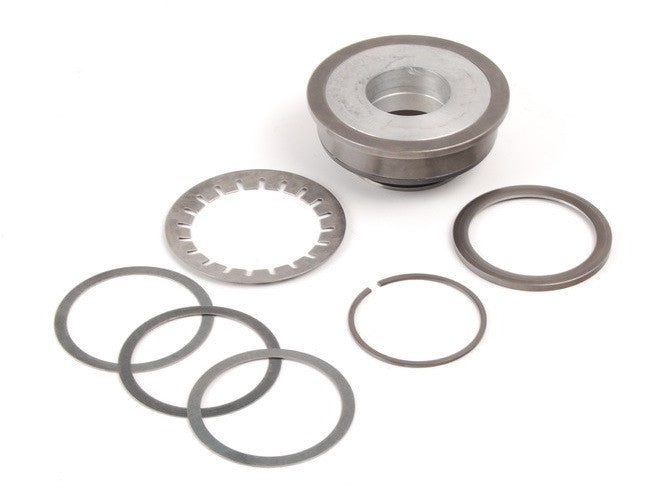 (New) 924/944 Clutch Release Bearing - 1980-91
