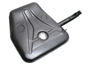 (New) 356 BT6/C Late Gas Tank - 1962-65