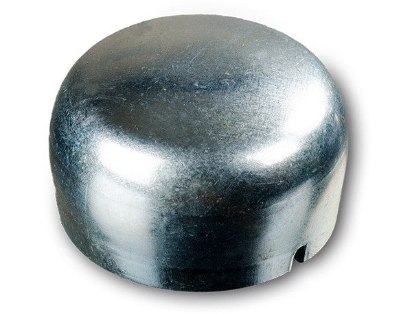 (New) 356 Right Wheel Bearing Grease Cap - 1950-63