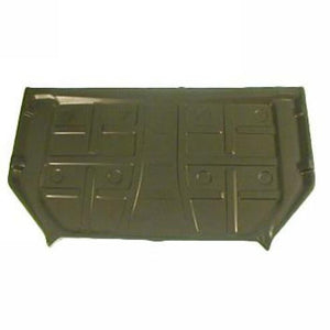 (New) 911/912/930 Rear Floor Pan - 1965-89