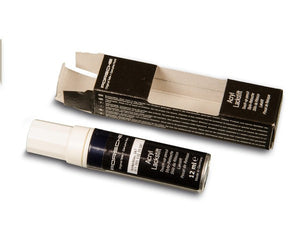 (New) Dark Blue Paint Touch Up Applicator - 1983-2005