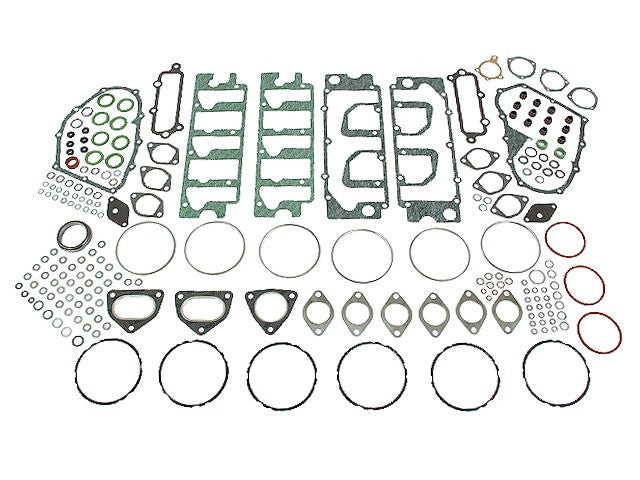 (New) 911/Carrera/SC Engine Cylinder Head Gasket Kit