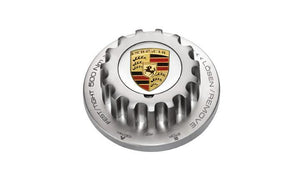 (New) Porsche Bottle Opener