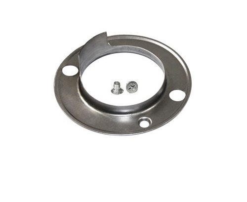 (New) 356/911/912 Steering Wheel Cancel Ring - 1960-73