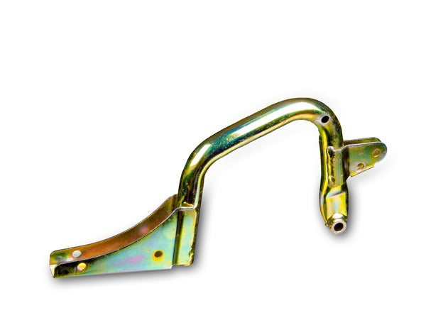 (New) 964 Rear Engine Lid Hinge - 1989-94