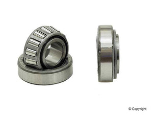 (New) 356/911/912/914-6/924/930/944 Outer Front Wheel Bearing - 1964-89
