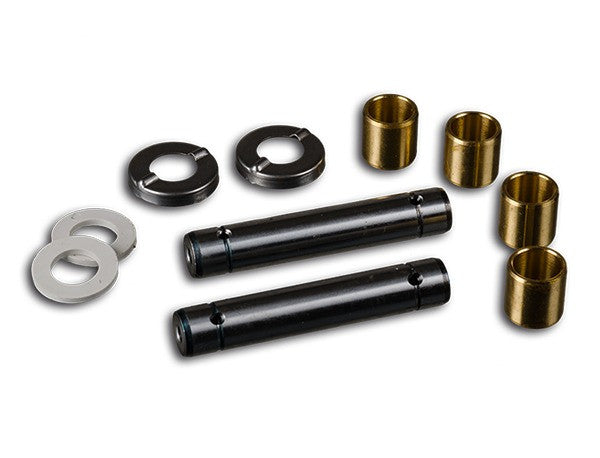 (New) 356 B/C Steering Knuckle Bearing Pin Repair Kit - 1959-65