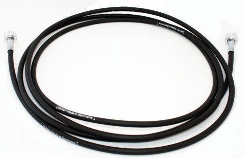 (New) 356 Carrera 2 Mechanical Tachometer Drive Cable