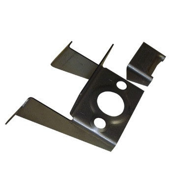 (New) 356 BT6 Latch Panel - 1962-63