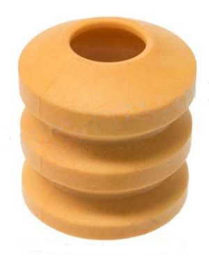 (New) 928 Rubber Bump Stop for Rear Shock Absorber - 1978-95