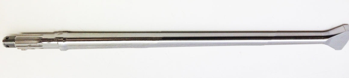 (New) 356 Rear Axle Shaft - 1950-65