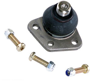 (New) 924 Control Arm Ball Joint - 1978-88
