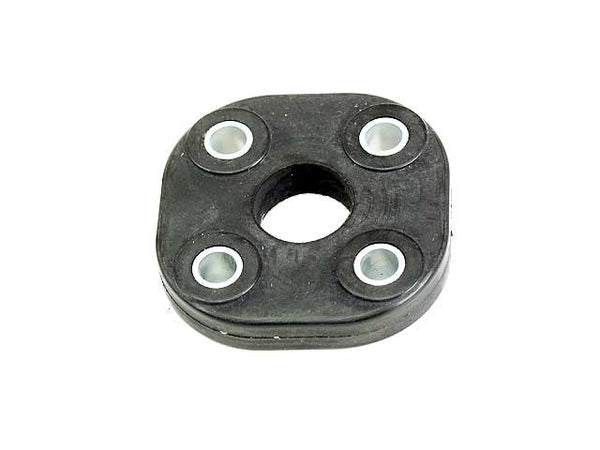 (New) 356 Steering Shaft Flex Coupling Disc - 1950-65