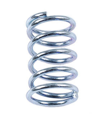 (New) 924 Rear Drum Bake Shoe Retainer Spring