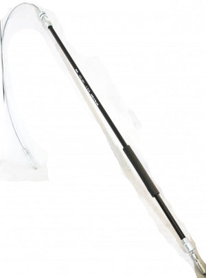 (New) 911/912 Emergency Brake Cable - 1965-69