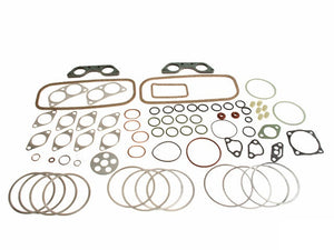(New) 914 1.8L Engine Gasket Set - 1974-75