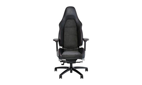 (New) RS Office Chair