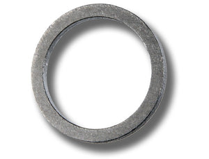 (New) Sealing Ring - 1950+