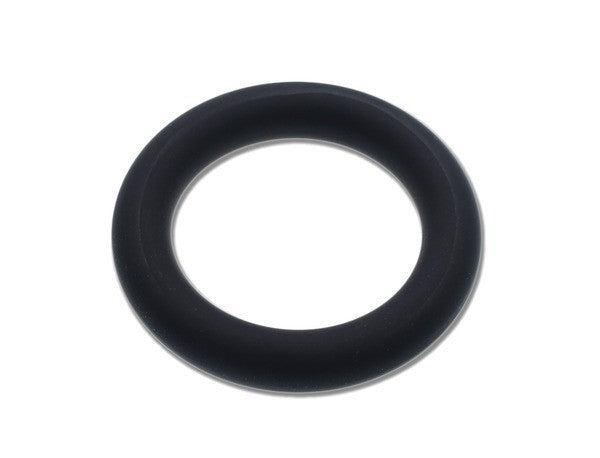 (New) 911/912/914/964/993 Oil Tube Seal Ring - 1965-98