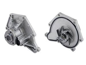 (New) Cayenne Engine Water Pump - 2008-2010