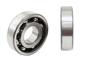 (New) 356 Outer Rear Wheel Bearing - 1956-65