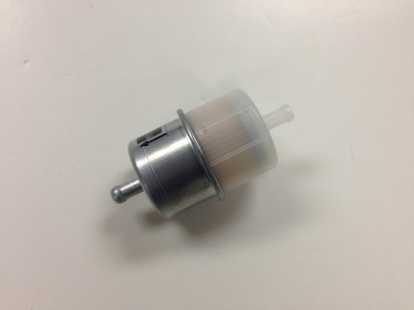 (New) 356 Mahle Fuel Filter - 1956-65