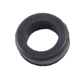 (New) 914/928 Lower Fuel Injector Seal