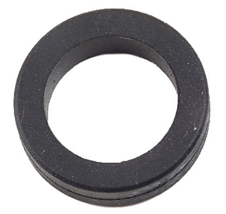 (New) 914/928 Upper Fuel Injector Seal