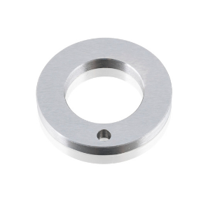 (New) 356 Steering Knuckle Thrust Washer 3.50-3.55mm - 1950-65