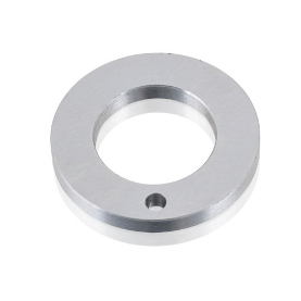 (New) 356 Steering Knuckle Thrust Washer 3.60-3.65mm - 1950-65