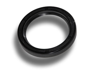 (New) 356/912 Rear Main Crankshaft Seal - 1950-65