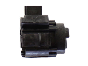 (New) 968/Boxster/911 Pedal Kickdown Switch - 1989-2005