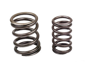 (New) 911/914-6/930/964 Engine Valve Spring Set - 1965-94