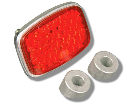 (New) 356 Genuine Rear Reflectors - 1952-59