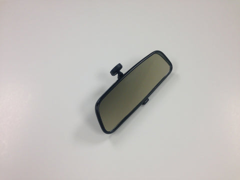 (New) 911/924/928/944/968 Inside Rear View Mirror - 1977-95