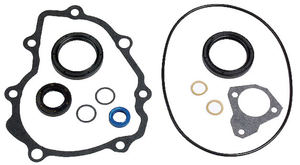 (New) 924/944 Manual Transmission Gasket Set 1981-91