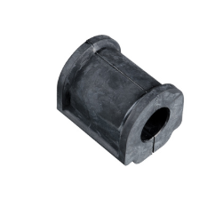 (New) 911,  911 Turbo, 944, Rear Stabiliser Bushing 20mm 1976-98