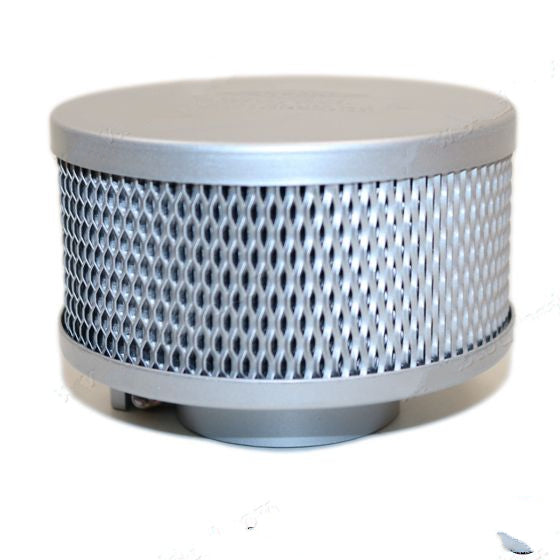 (New) 356 Knecht Factory Air Cleaner for Solex 32PBIC & 32PBJC