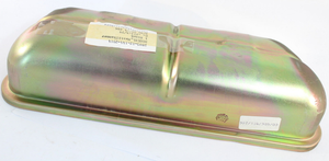 (New) 356/912 Valve Cover 1950-69