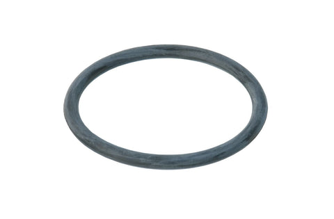 (New) Cayenne Engine Coolant Pipe O-Ring - 2003-06
