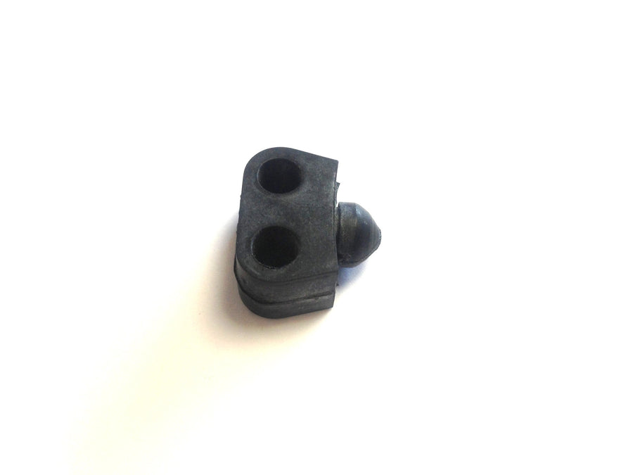 (New) Ignition Wire Holder Grommet - 1950-69