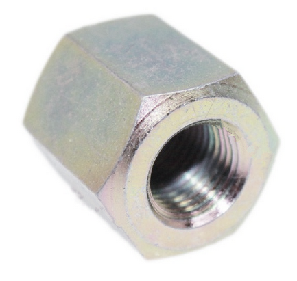 (New) 356 Temperature Sensor Intermediate Piece 1950-65