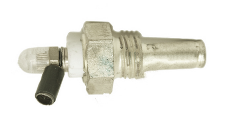 (New) 356B Remote Temperature Sensor 1960-61