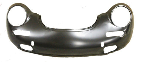 (New) 356 BT6/C Front Nose Panel - 1961-65