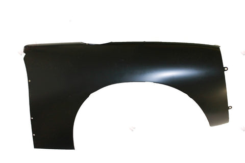 (New) 356 BT6/C Front Right Hand Fender - 1962-65
