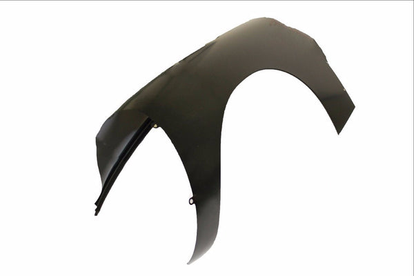 (New) 356 BT6/C Front Left Hand Fender - 1962-65