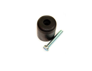 (New) 356 Door Stop Buffer - 1950-65