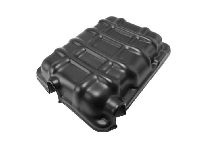 (New) 356 BT6/C 6v Plastic Battery Cover - 1961-65