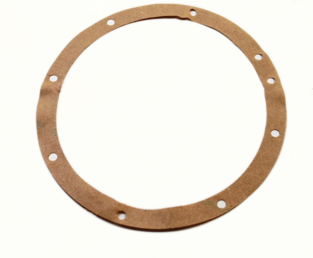 (New) 356 Horn Diaphragm Gasket - 1950-65